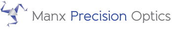 Manx Precision Optics